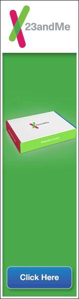 MTHFR C677T Mutation Basics