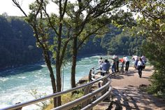 Whirlpool State Park by Niagara Falls Page, via Flickr Visiting Niagara Falls, Niagara Falls Ny, Stuff To Do, Things To Do, Upstate New York, State Parks, Buffalo, Westerns, Vacations