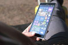 ¿Has pensado en elegir #WindowsPhone como tu siguiente sistema operativo? Aquí algunas razones para ponerlo como opción.