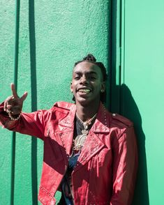 44 Best ynw melly images in 2019