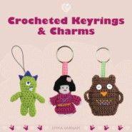 Emma Varnam's blog — Knitting, nattering, crochet and craft  lots of free patterns