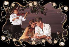 Very nice Love / Nagyon szép szerelem - Comunidad - Google+