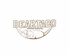 Bear Taco, $220
