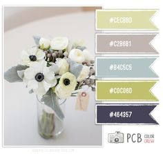 PCB Color Crush by imelda