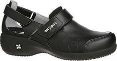 Cheap Oxypas Salma Women39s Safety Shoes deals week