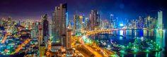 city at night - Tìm với Google