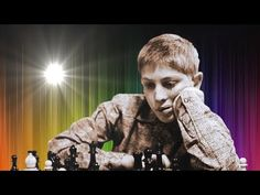 In the Chess Game of the Century, a 13 yr old Bobby Fischer showed the world that he was going to be a force in the chess world. Enjoy the commentary and the...