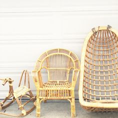 a few pieces available  coming to the f u r n i s h collection soon      #interiordesign #instagood #inspiration #decor  #style #homedecor #onlineshopping #vintage #vintageshop #shopping #love #vancouver #entrepreneur #interiordecor #1970s #rattan #shopsmall #vintagedecor #bohemian #home #motivation #canada #clothing #boho #summer #midcentury #hangingchair #rattanfurniture
