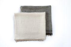 Welana's Entoto Shawls. #scarf #Ethiopia #handmade #fairtrade #empowerment #cotton