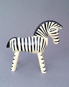 Designed by Kay Bojesen. Denmark, ca 1970. Signed: Kay Bojesen
