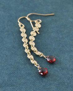9813d0bb60472 393 Best Gemstone Earrings images in 2019   Ear Jewelry, Gemstone ...