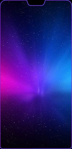 15 Best Huawei P20 Notch Wallpapers images in 2019 | Wallpaper
