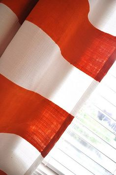 8 Persevering Cool Tips: Drop Cloth Curtains Indoor rustic curtains galvanized pipe.How To Hang Curtains Behind Bed rustic curtains awesome.Curtains Rods Ends. Orange Curtains, Gold Curtains, Burlap Curtains, Floral Curtains, Velvet Curtains, Colorful Curtains, Striped Curtains, Luxury Curtains, Ikea Curtains