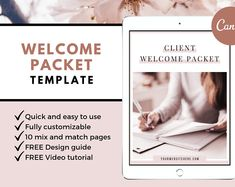 Your Best Season Planner Printable Planner Quarterly