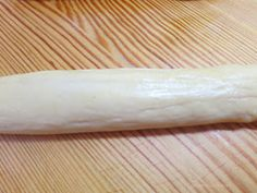 Ζουζουνομαγειρέματα: Τσουρέκια φανταστικά, Πάσχα 2018 Rolling Pin, Rolls, Bakken, Buns, Bread Rolls