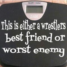 Yep. This is so true.