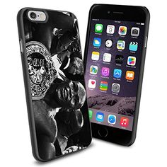 Floyd Mayweather the Champion, Boxing, Boxer, Cool iPhone 6 Smartphone Case Cover Collector iPhone TPU Rubber Case Black [By NasaCover] NasaCover http://www.amazon.com/dp/B0129C5KX8/ref=cm_sw_r_pi_dp_7oKWvb1PGNVRZ