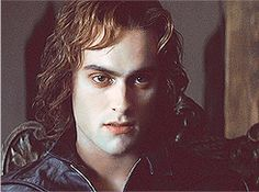 queen of the damned gifs | tumblr_me6r3n8Zv11qdkncmo1_250.gif