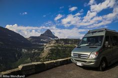 Since I released the post on the 10 lessons we've learned in our now over 110,000miles of RV travel over the past five years, several readers h...