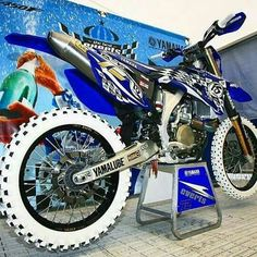 Fantastic Moto bike images are offered on our site. Ktm Dirt Bikes, Cool Dirt Bikes, Motorcycle Dirt Bike, Pit Bike, Sidecar, Motocross Maschinen, Enduro Motocross, Moto Cross, Cool Bike Accessories