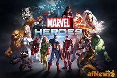 DISNEY's $4 Billion Marvel Buy: Was it Worth It? - http://www.afnews.info/wordpress/2015/07/01/disneys-4-billion-marvel-buy-was-it-worth-it/
