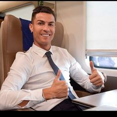 King on his way to Parma for first Serie A game of the season! King on his way to Parma for first Serie A game of the season! Cristiano Ronaldo Cr7, Cristano Ronaldo, Ronaldo Football, Ronaldo Juventus, Football Players, Isco, Champions League, Messi, Real Madrid