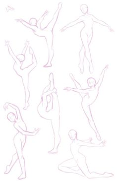 Related posts: Drawing poses group design reference ideas for 2019 Drawing anime figures female bodies 20 Best ideas Ideas Landscaping Drawing Tree For 2019 21 trendy drawing people poses sketches illustrations Drawing Body Poses, Drawing Reference Poses, Anatomy Reference, Drawing Hands, Posture Drawing, Pose Reference Photo, Human Drawing, Hand Reference, Reference Images