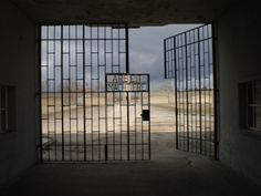 The Forgotten Camps. Sachsenhausen or Sachsenhausen-Oranienburg was a Nazi concentration camp in Oranienburg, Germany, used primarily for political prisoners from 1936 to the end of the Third Reich in May 1945