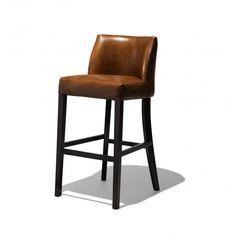 Barstools On Pinterest Bar Stools Counter Stools And
