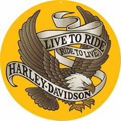 h-d-live-to-ride-eagle-2010231