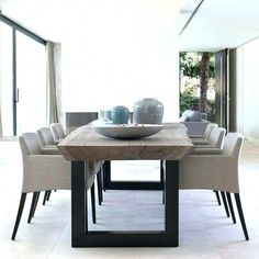 contemporary dining room sets for small spaces best dining tables for small spaces modern dining roo Modern Kitchen Tables, Kitchen Table Chairs, Dining Table With Bench, Modern Dining Chairs, Dining Room Chairs, Dining Set, Dining Tables, Modern Table, Dining Rooms