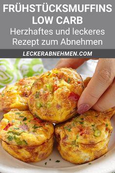 Snacks To Make, Easy Snacks, Easy Healthy Recipes, Healthy Snacks, Low Carb Pizza, Low Carb Keto, Low Carb Chicken Recipes, Low Carb Recipes, Law Carb