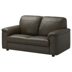 Check more at http://www.aventesofa.net/small-leather-loveseat-what-you-must-know-before-buying-one/