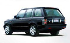 Land Rover Range Rover. You can download this image in resolution 1280x960 having visited our website. Вы можете скачать данное изображение в разрешении 1280x960 c нашего сайта.