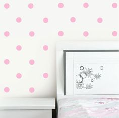 Confetti Dots. £8.78-£18.69. We have an enormous choice of stick on wall art – with over 1500 designs to choose from. Our designs include amazing wall stickers for kids, wall decals for nursery, bedroom wall art stickers, and kitchen wall art stickers. All of We are Wall Art's custom vinyl wall decals are made in house in the UK