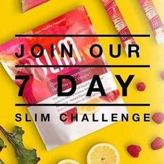 """7 DAY CHALLENGE  Are you ready to change your health but you're still a bit skeptical?! Here's your opportunity to do a trial run of Plexus (starts September 18th!)  FUN  INFORMATION  PRIZES  FUN CHALLENGES  HEALTH  LOW COST  Invest in yourself! Build your immunity for the cold/flu season coming! Get more energy! Combat the """"winter blues"""" before they get here! So many positives with Plexus!  #healthyfromtheinsideout #healthandHAPPINESScompany  #7daychallenge #Plexus #trialrun"""