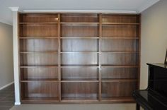 studio-hip-damien-hipwell-bookshelf-custom-made-furniture-eco-friendly-recycled-timber-Australian-furniture-0108