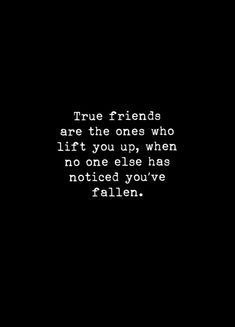 46 Friendship Quotes To Share With Your Best Friend Quotes are an eloquent way for one to express how they feel and reflect on a specific situation, relationship or feeling. Friendship quotes for example, help convey our feelings towards that speci Quotes Distance Friendship, Best Friendship Quotes, Friend Friendship, Frienship Quotes, Positive Friendship Quotes, Friendship Love, Quotation On Friendship, Christian Friendship Quotes, Friendship Quotes Support