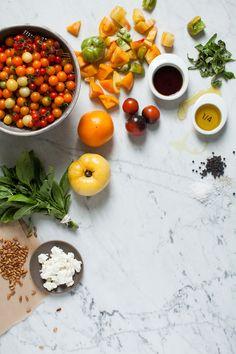 serenbe farms - Ali Harper