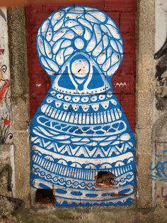 street art #Porto #2