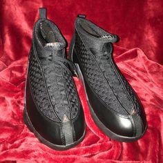 6f227d900d27b0 20 Best Jordan 15 images