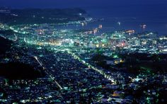 Night City Images Wallpaper Hd 3
