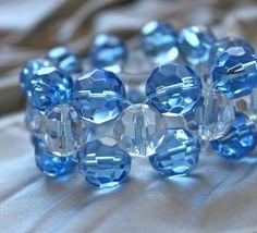 Handmade Jewelry on Etsy  OOAK Tiffany by TiffanyMorganDesigns, $21.00