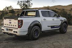Ford Ranger Lifted, 2020 Ford Ranger, Car Mods, Ford Transit, Supercar, Pickup Trucks, Carbon Fiber, Dream Cars, Ford Vehicles