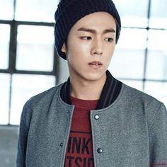 Bello ❤ #LeeHyunWoo Lee Hyun Woo, Bellisima, Beanie, Fashion, Moda, Fashion Styles, Beanies, Fashion Illustrations, Beret