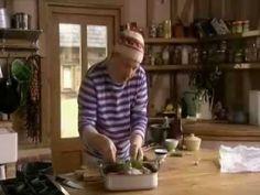 Jamie Oliver Roast Shoulder of Lamb Lamb Recipes, New Recipes, Yummy Recipes, Yummy Food, Roast Lamb, Slow Roast, Lamb Shoulder, Baa Baa, Gordon Ramsey