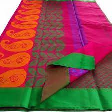 kotta sarees க்கான பட முடிவு