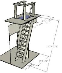 8 Super Genius Useful Ideas: Attic Staircase Loft Ladders attic bathroom layout.Old Attic Railings. Source by peterii The post Magnificent Attic Storage Organizing Ideas appeared first on Whitney DIY Design. Attic Apartment, Attic Rooms, Attic Spaces, Attic Playroom, Apartment Ideas, Office Playroom, Apartment Layout, Apartment Living, Apartment Therapy