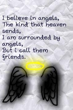 Angel Friends   https://www.facebook.com/motivate.your.life.force