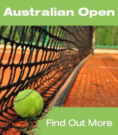 From Melbourne to Wimbledon, our tailormade tennis holidays will take you straight to the Grand Slam action. Contact us about tennis holidays today. Tennis Tournaments, Australian Open, Sports, Travel, Hs Sports, Viajes, Destinations, Traveling, Trips